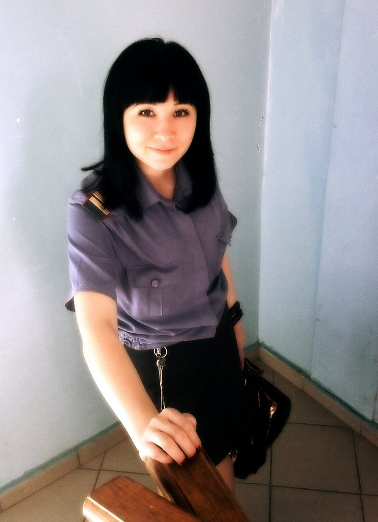 female-cops10