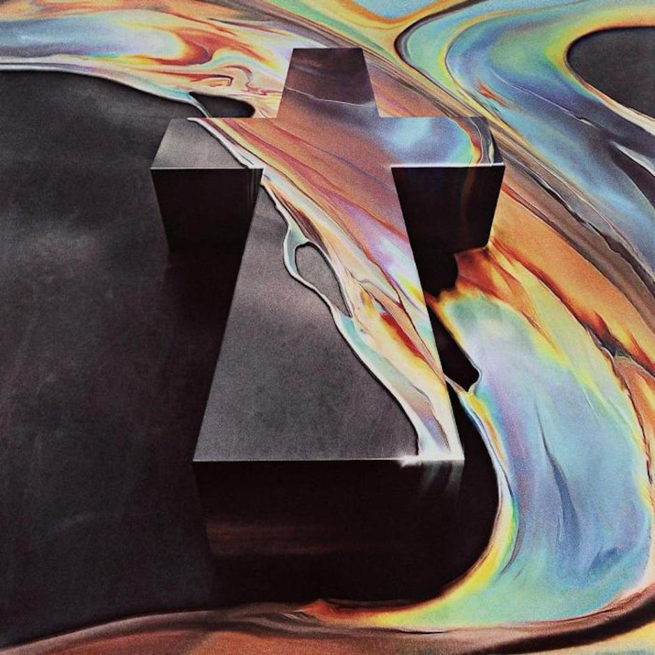 justice-woman