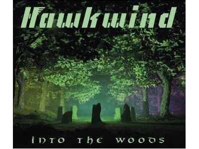 Into-the-Woods-Digipack