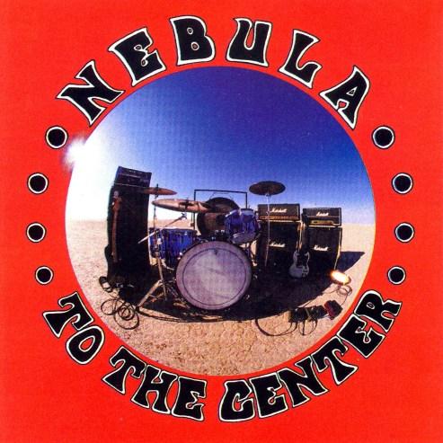 nebula - to the center.jpg