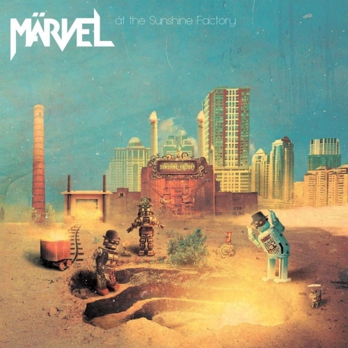 marvel-at-the-sunshine-factory