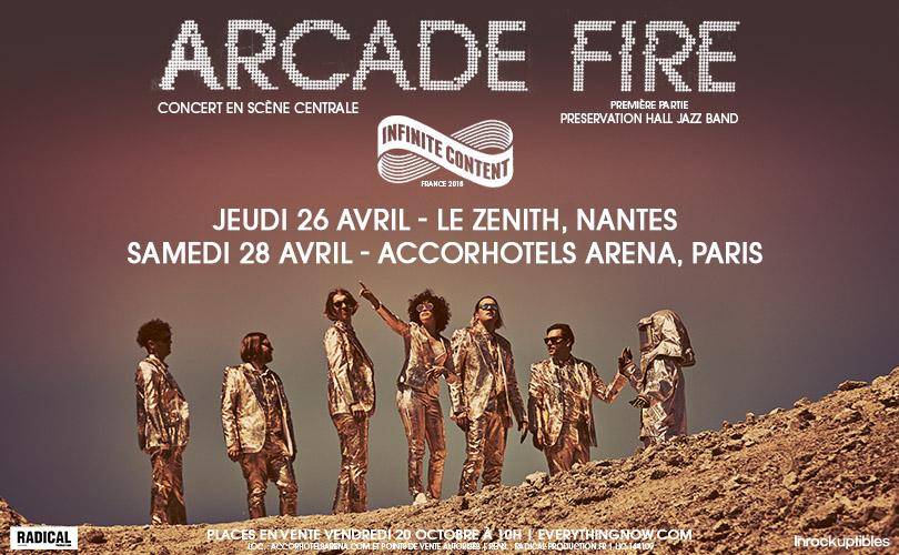 arcade-fire-nantes