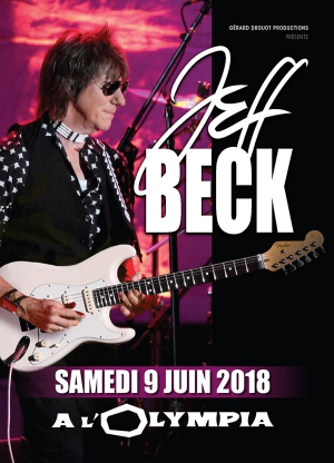 1434336_jeff-beck-olympia-paris-09