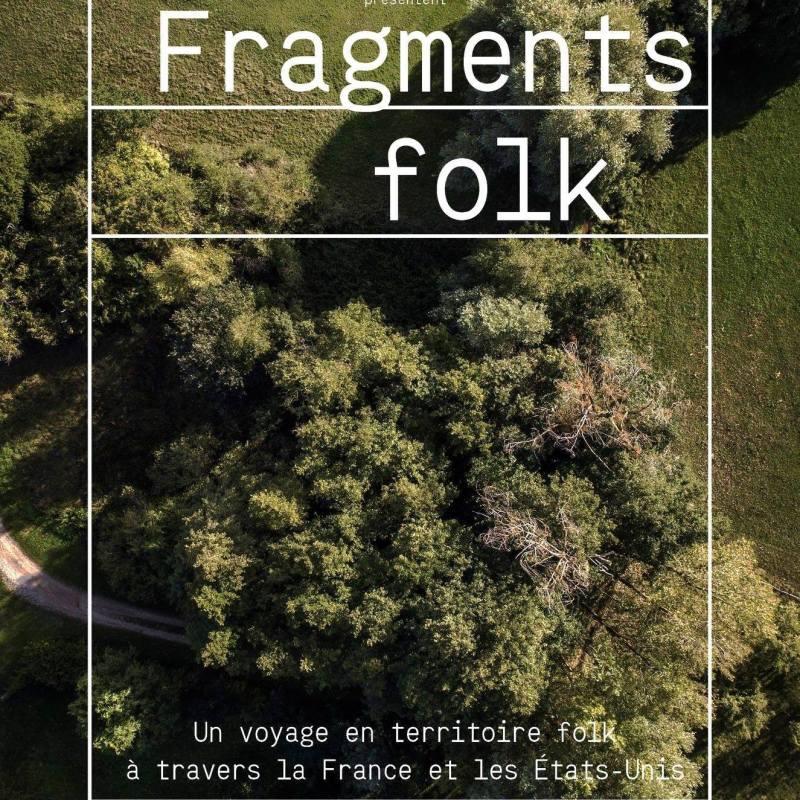 Fragments Folk