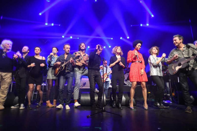 concert_des_coccinelles_casino_paris_2018_david_bascunana-59-800x533