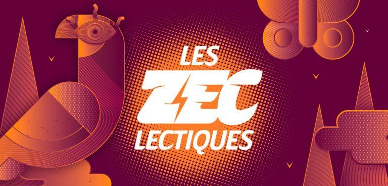 Zec Printemps 2019