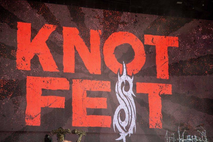 knotfest2019 - weirdsound-24