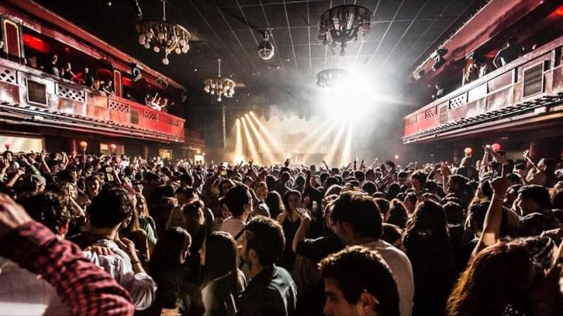 1.-Sala-Apolo-Barcelone-Primavera-Sound-Mario-Carpio