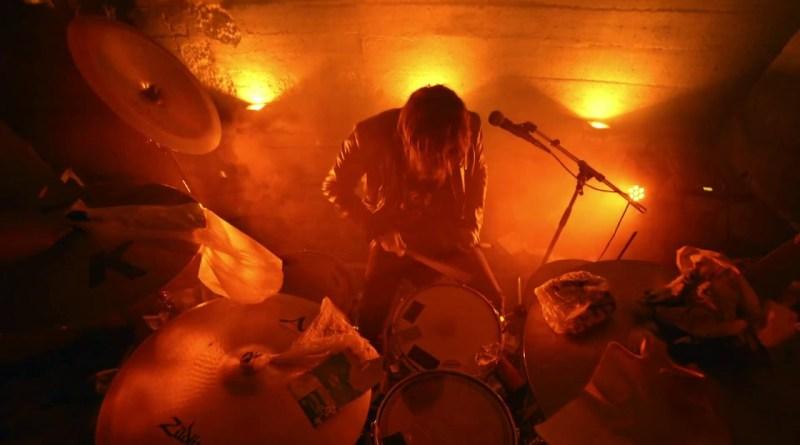 Datcha Mandala - nouveau clip
