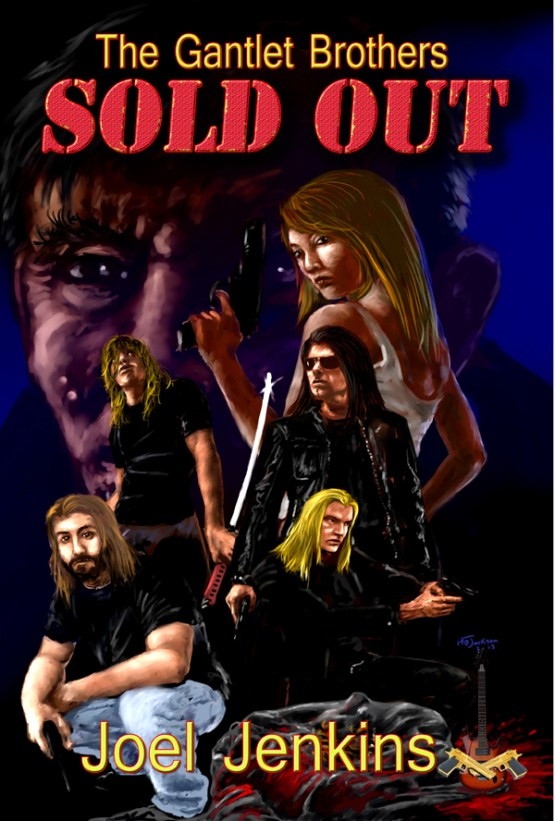 sold-out-front-cover-600x881