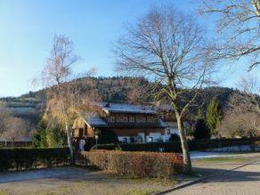 Schwarzwald28