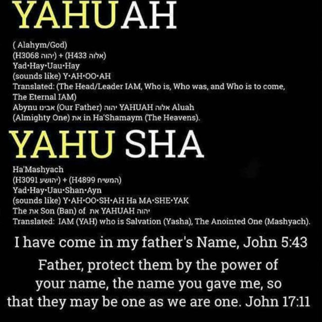 Image result for yahuah