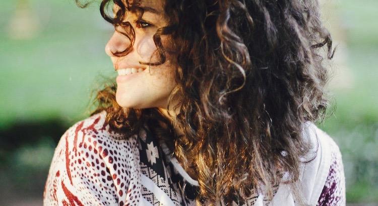 Was muss man tun, um glücklich zu sein? Kurz und knapp hier eine Formel erstellt.
