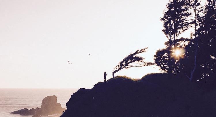 Die größte Sehenswürdigkeit, die es gibt, ist die Welt - sieh sie dir an. - Kurt Tucholsky