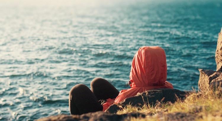 Wenn du älter wirst, verstehst du mehr und mehr, dass es nicht darum geht, wie du aussiehst oder was du besitzt, sondern um die Persönlichkeit, die du geworden bist. - Unbekannt