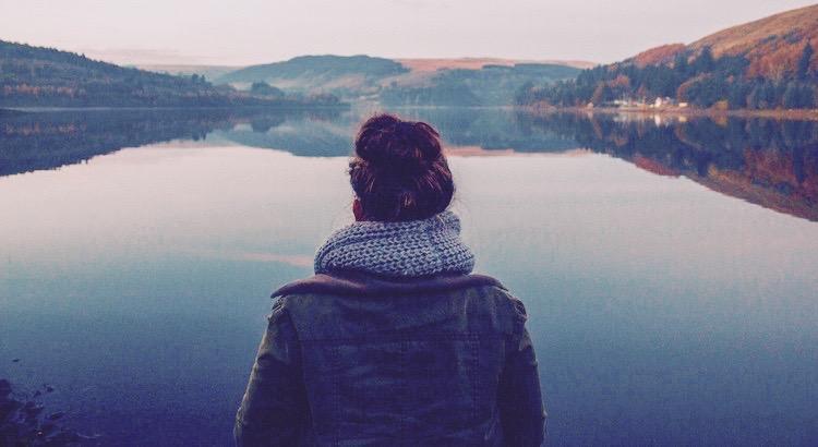 Viele Menschen wissen, dass sie unglücklich sind. Aber noch mehr Menschen wissen nicht, dass sie glücklich sind. - Albert Schweitzer