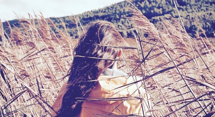Warten ist schmerzhaft. Vergessen ist schmerzhaft. Aber nicht zu wissen, was davon man tun soll, ist das Schlimmste. - Paulo Coelho