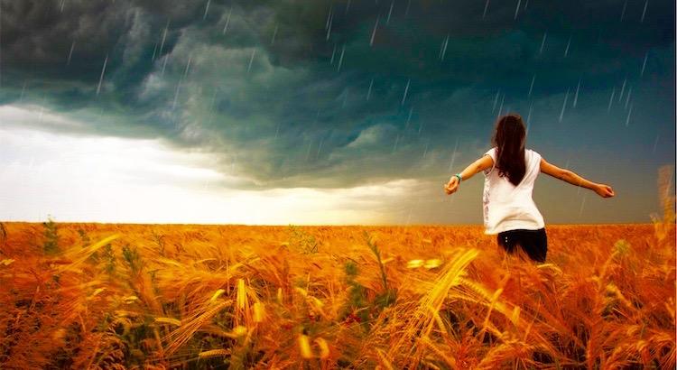 Wie ein Mensch sein Schicksal meistert, ist wichtiger, als was sein Schicksal ist. - Wilhelm von Humboldt