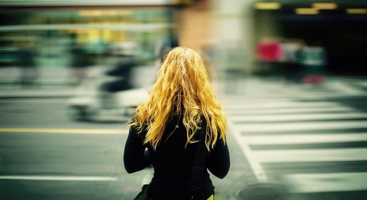 Es ist um einiges besser, den kurzen Schmerz der Wahrheit zu erleben, als den dauerhaften Schmerz der falschen Hoffnung. - Unbekannt