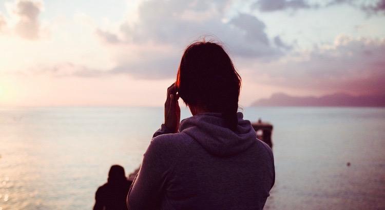Zitate Weisheiten Und Sprüche Blog Glück Leben Wunden
