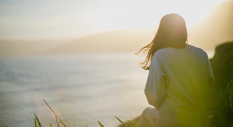 Es gibt Menschen, die dich nach tausend gesprochenen Worten immer noch nicht verstehen. Und es gibt Menschen, die dich ohne ein Wort verstehen. - Unbekannt
