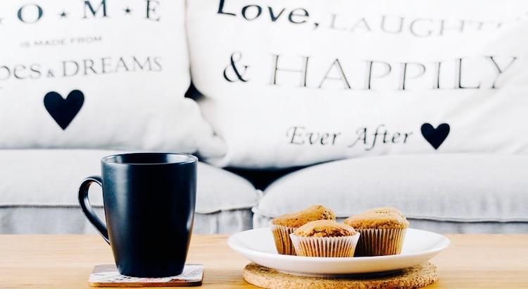 Tu, was dir gut tut! – 9 Dinge, die glücklich machen