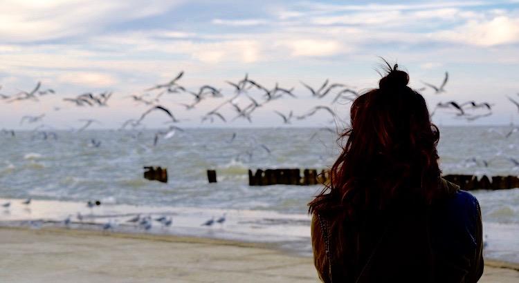 Die eigenen Gedanken in schweren Zeiten richtig zu steuern ist die Lösung. Denn stetig an sein Problem zu denken, wird nichts verbessern, doch der Glaube an eine schöne Zukunft wird Hoffnung schenken und Sonnenstrahlen auf der Seele verbreiten. - Esragül Schönast