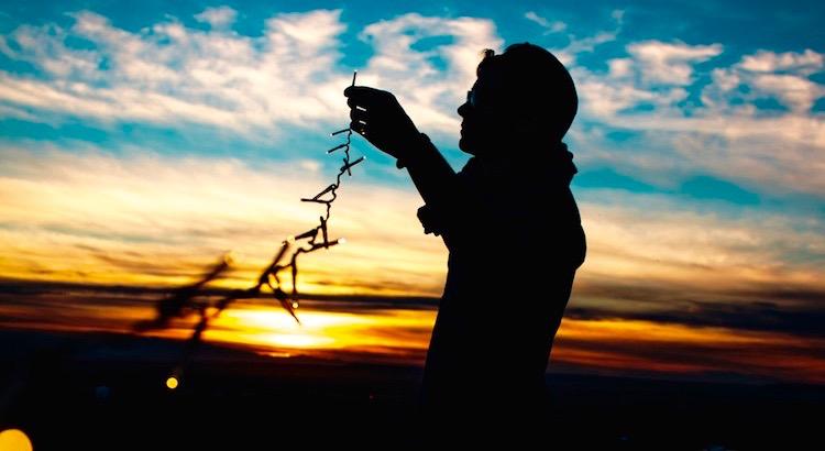 Ein Jahr zählt mir soviel Tage, wie man genutzt hat. - George Bernard Shaw