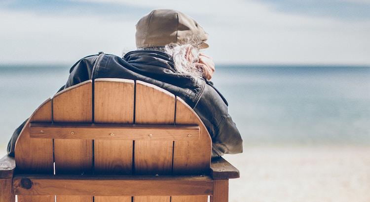 Ich wünsche allen Menschen, die ihr Leben langimmer nur kämpfen mussten, dass sie endlich dafür belohnt werden und zur Ruhe kommen dürfen. - Unbekannt