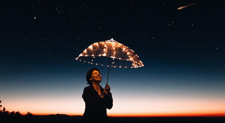 Zitate Weisheiten Und Spruche Leben Lachen Weise Wortwahl