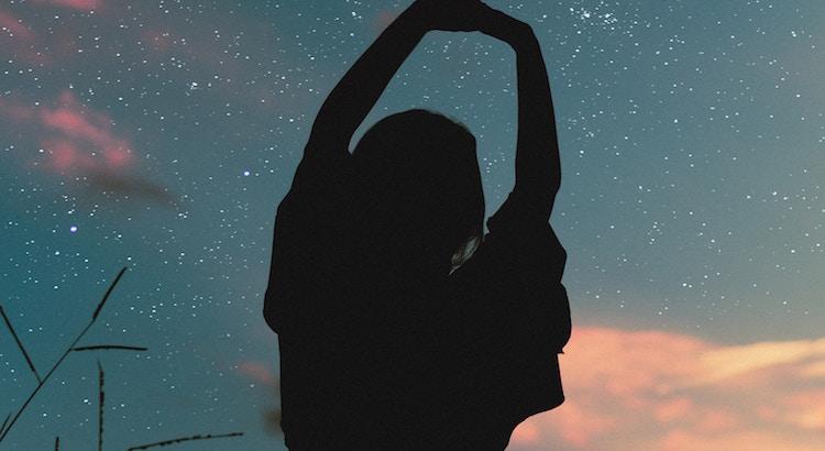 Weiter kommst du in deinem Leben erst, wenn dein Denken frei ist von deiner Vergangenheit. - Joyce Meyer