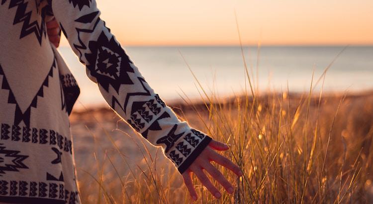 Wenn du still bist, verstehen dich nur Menschen, die dich fühlen. - Unbekannt