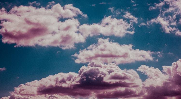 Alles, was an Großem in der Welt geschah, vollzog sich zuerst in der Phantasie des Menschen. - Astrid Lindgren