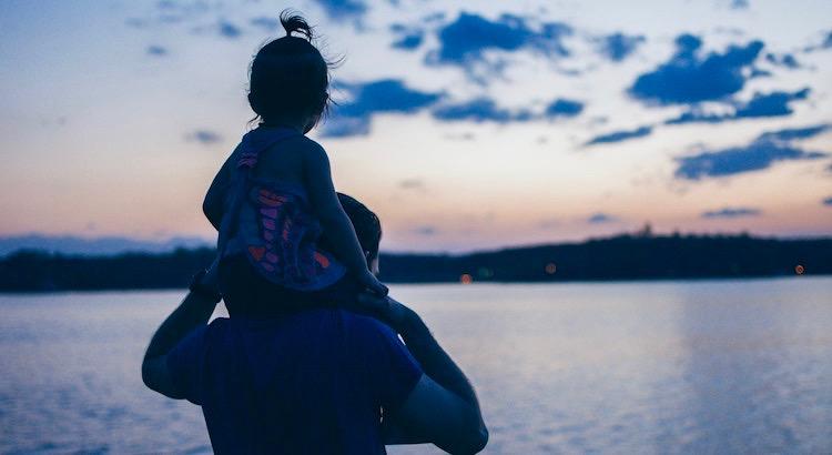 Ich glaube, dass Erziehung Liebe zum Ziel haben muss. - Astrid Lindgren