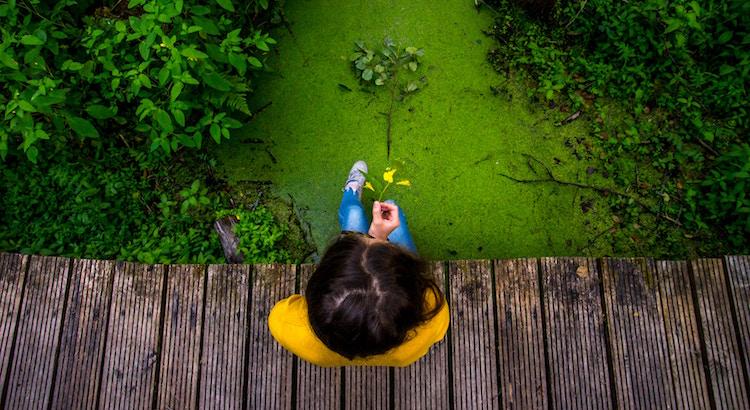 Wenn ich nicht sehr bald akzeptiere, dass Sehnsucht zum Leben dazu gehört, muss ich wohl fliegen lernen. - Esragül Schönast