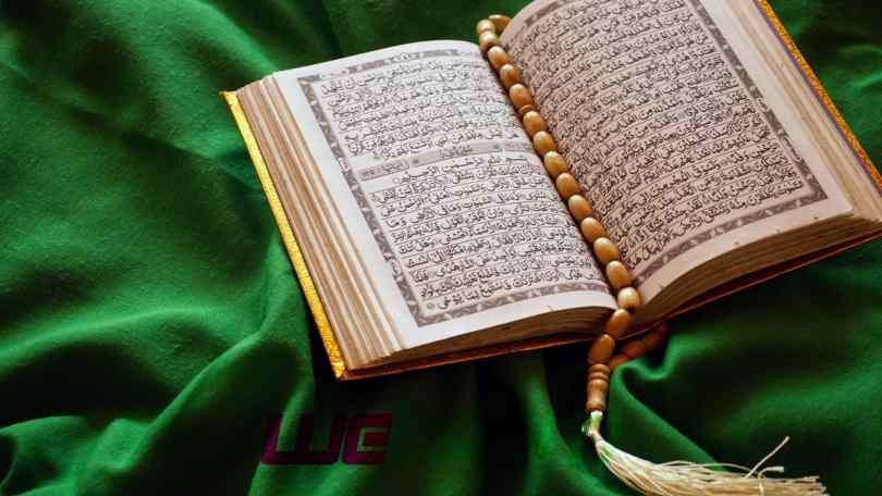 imam-eli-e-ve-imam-mehdinin-mushefleri-elimizdeki-qurandan-ferqlidirmi-weislam-az