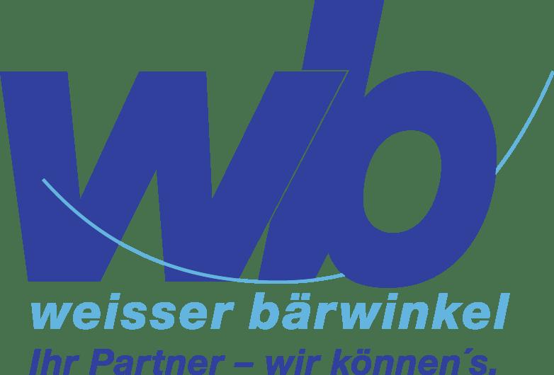 Weisser-Bärwinkel GmbH - Ihr Partner wir können´s.