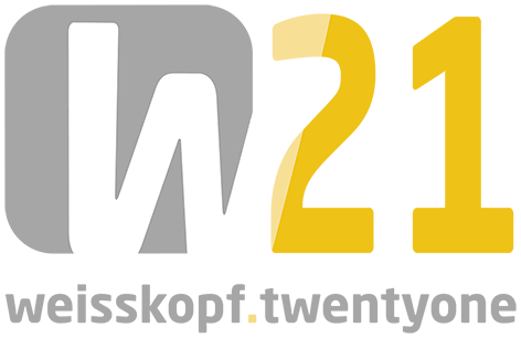 weisskopf.twentyone_alt