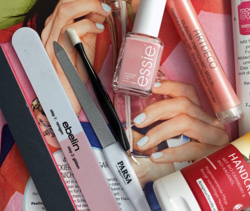 manicure87.jpg