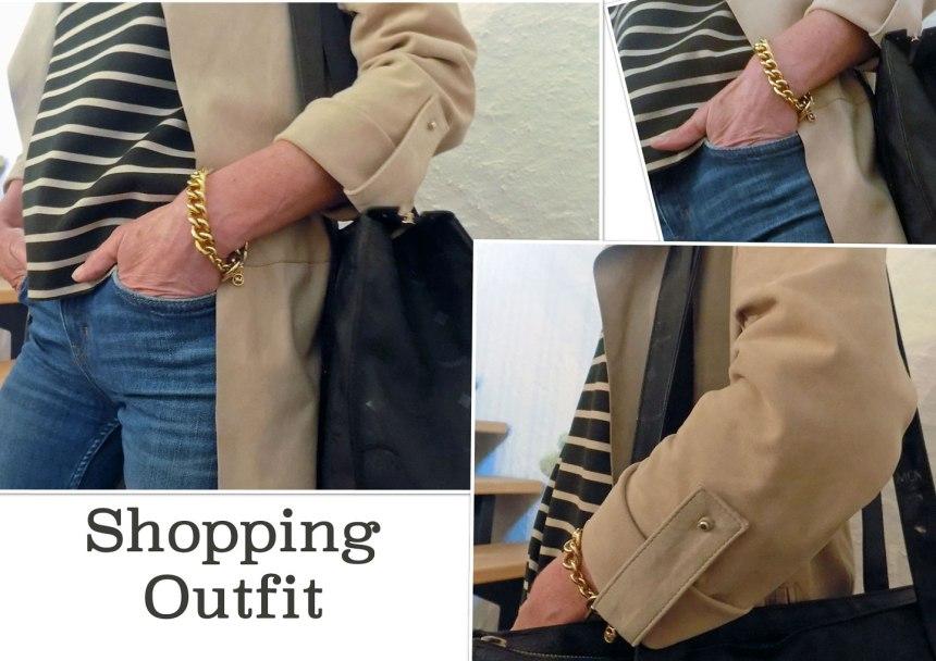 mantel-shopping.jpg