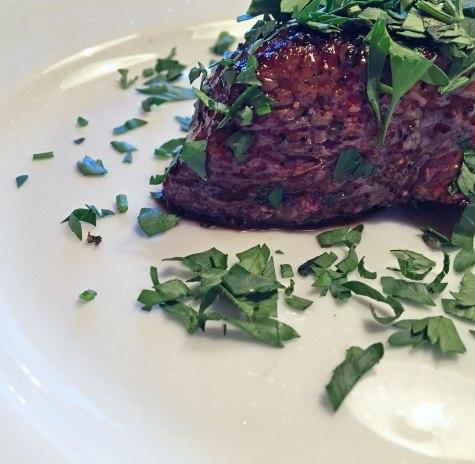 steak2.jpg