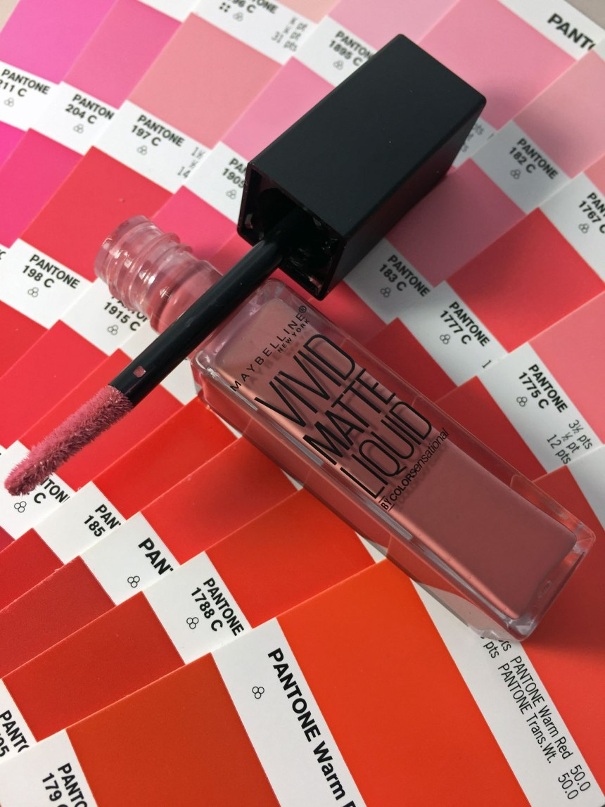 lipstick-einzel2