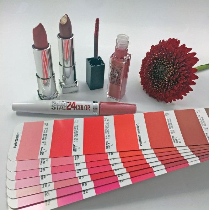 lipstick-m-panton2.jpg