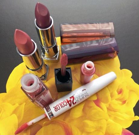 lipstick9998.jpg