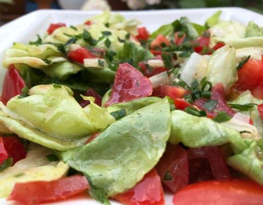 salat4.jpg