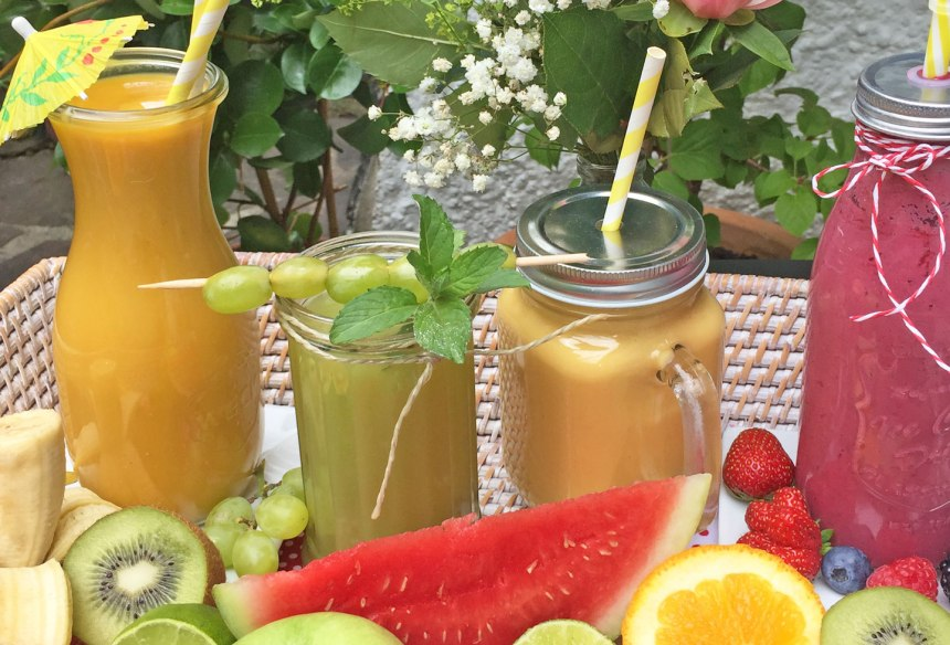 smoothie-mix-31.jpg