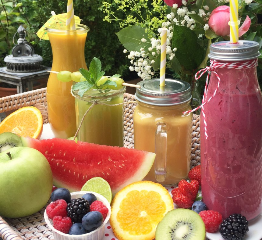 smoothie-mix9.jpg