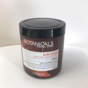 botanic-single