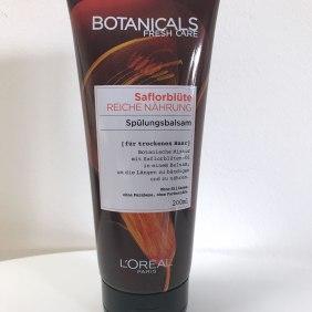 botanic-single1