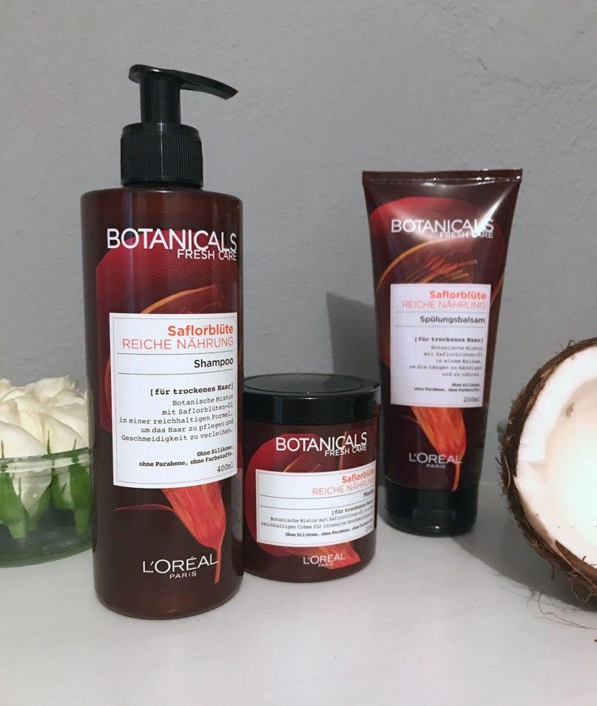 botanic18.jpg